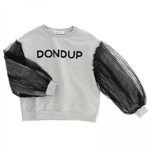 Pull enfant Dondup