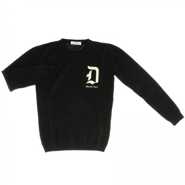 Sweater kids Dondup