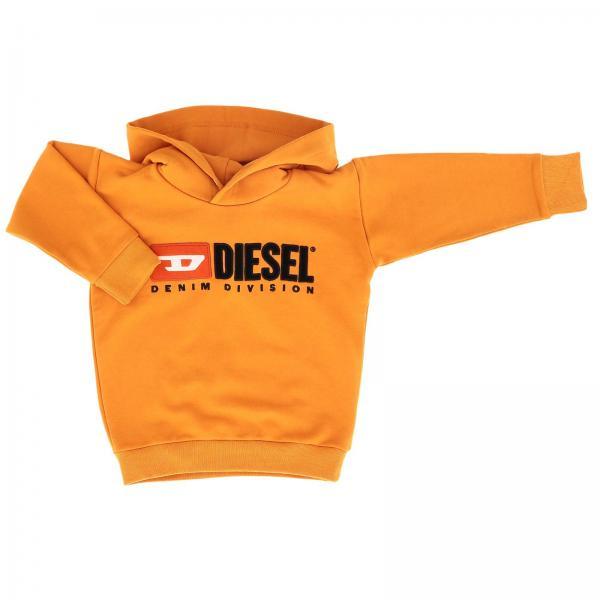 Jumper kids Diesel