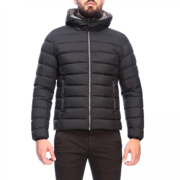 Jacket Colmar 1250R 4TV