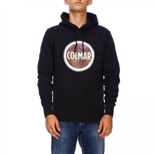 Sweater men Colmar