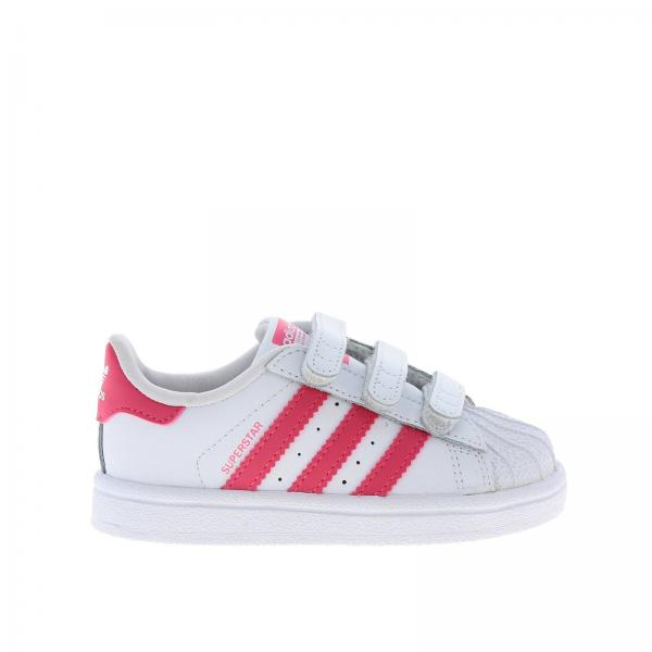 Shoes Adidas Originals CG6638