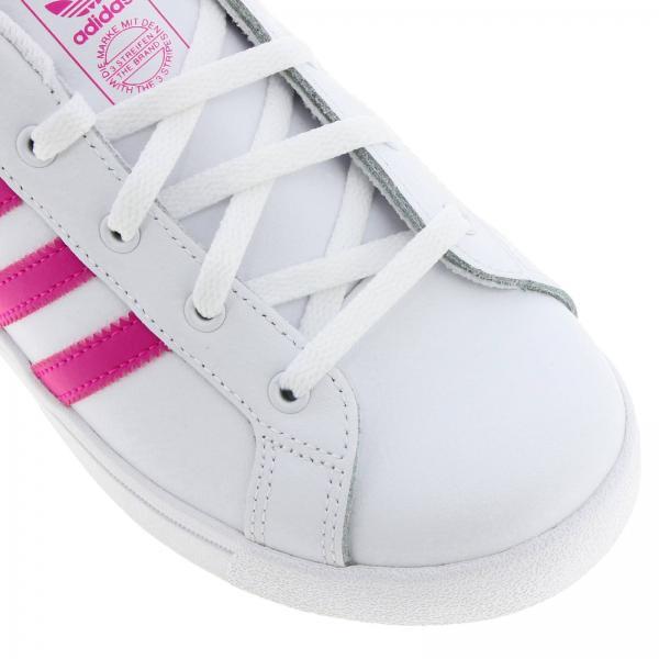 air cushion shoes various sources