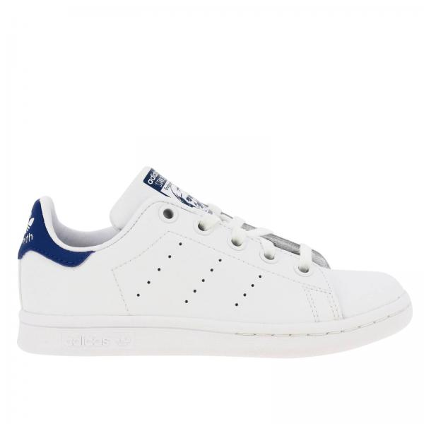 鞋履 Adidas Originals BB0694