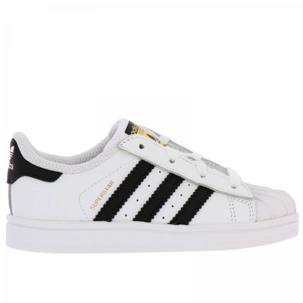 Shoes Adidas Originals BB9076
