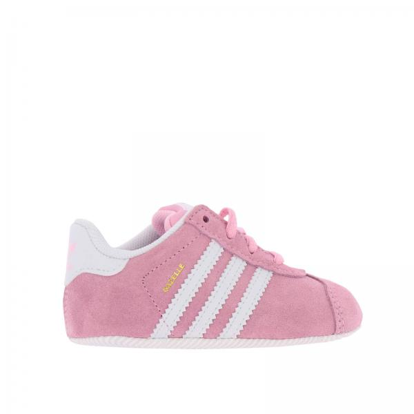 Shoes Adidas Originals CG6542
