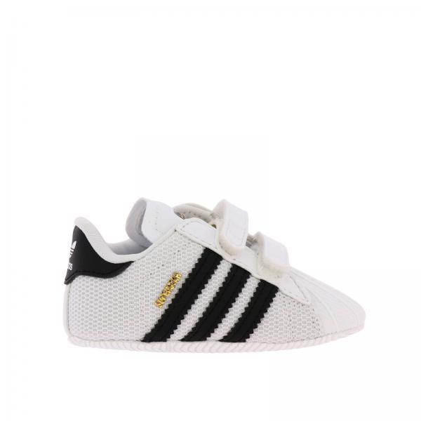 Shoes Adidas Originals S79916