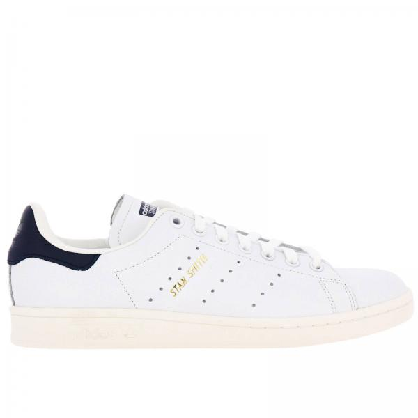 Trainers Adidas Originals CQ2870 MAN