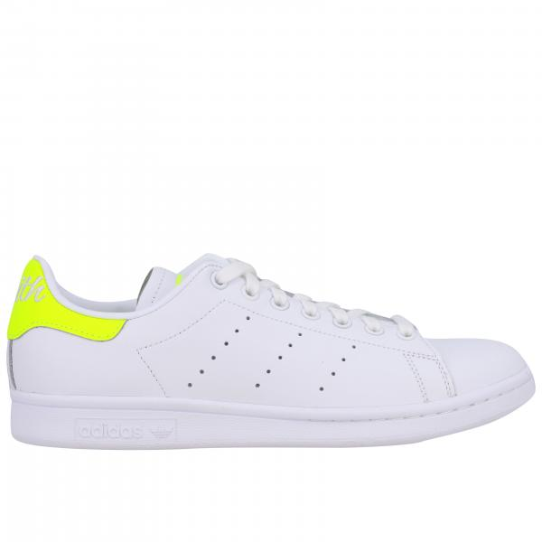 Sneakers ADIDAS ORIGINALS EE5820
