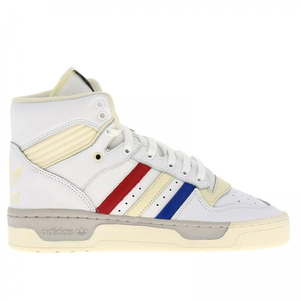 Trainers Adidas Originals EE6371
