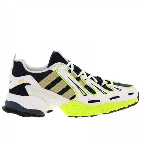 Sneakers ADIDAS ORIGINALS EE7742