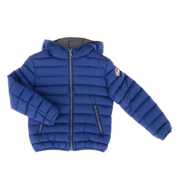 Jacket kids Colmar