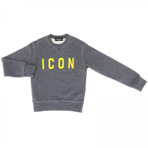 毛衣 Dsquared2 Junior DQ03U9 D00P8