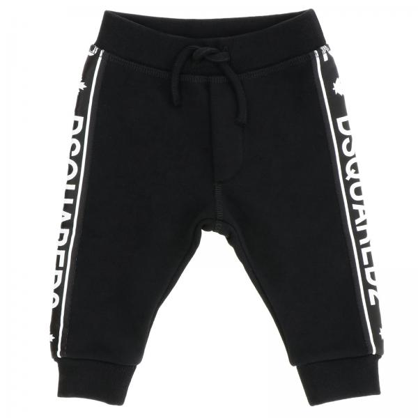 Hose Dsquared2 Junior DQ03NB D00V3