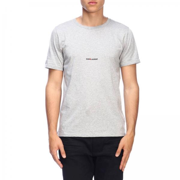 T-shirt Saint Laurent 464572 YB2DQ