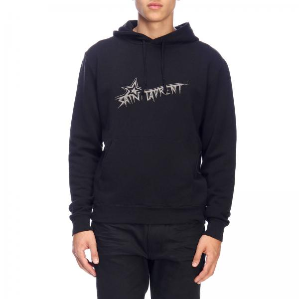 Sweater Saint Laurent 575525 YBJN2