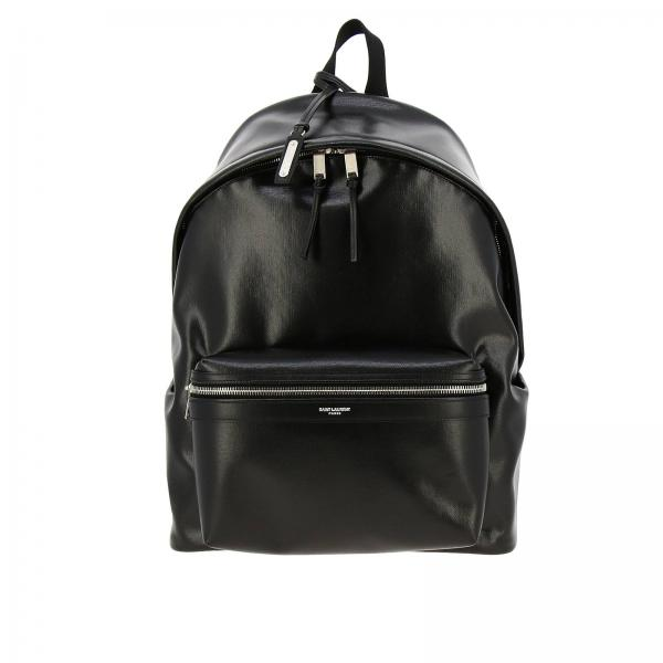 Zaino Saint Laurent 534967 9LJ4F