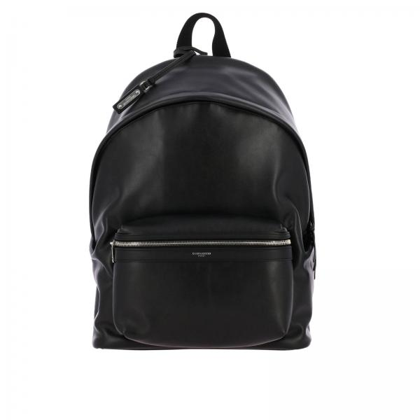 Mochila Saint Laurent