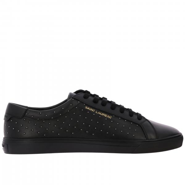 Sneakers Saint Laurent 584826 0ZS5Y