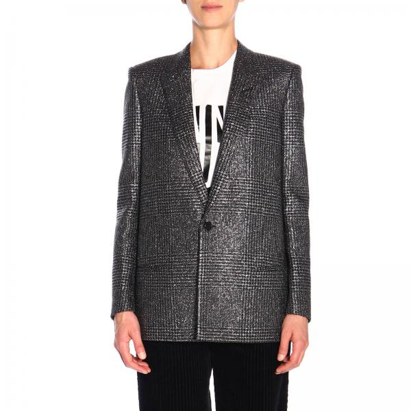 Blazer Saint Laurent 576535 Y257V