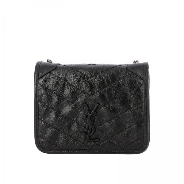 Borsa mini Saint Laurent 583103 0EN04