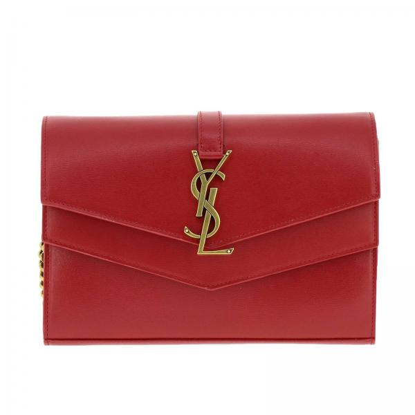 Borsa mini Saint Laurent 575012 02G0W
