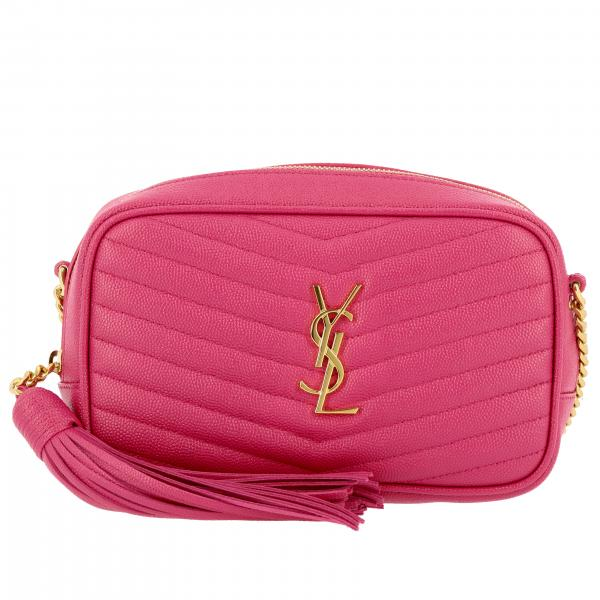Mini bag Saint Laurent 585040 1GF01