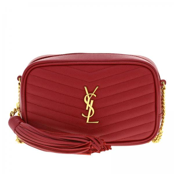 Borsa mini Saint Laurent 585040 1GF01