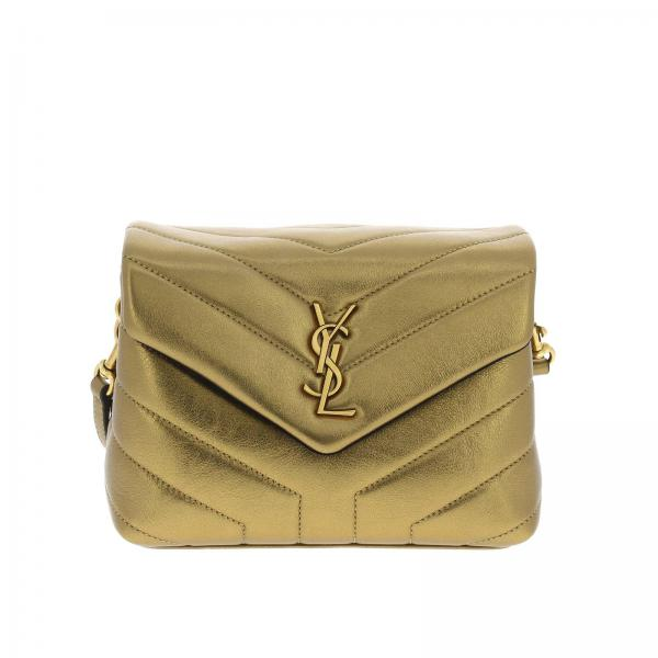 Mini- Tasche SAINT LAURENT 467072 09E27