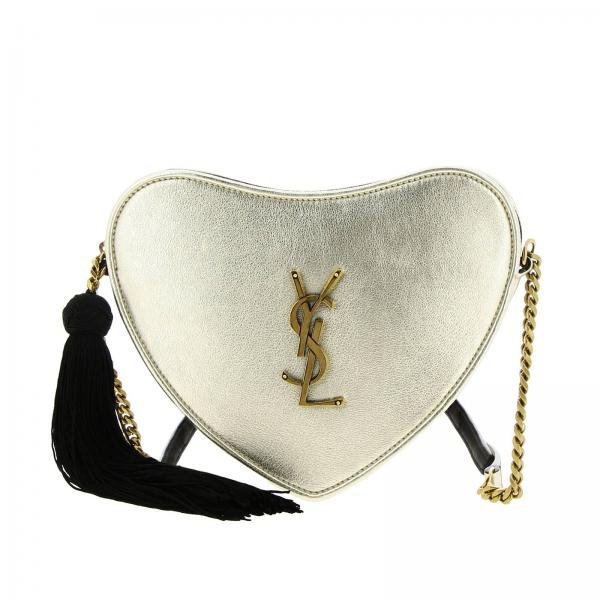 Borsa mini Saint Laurent 584935 09E1W