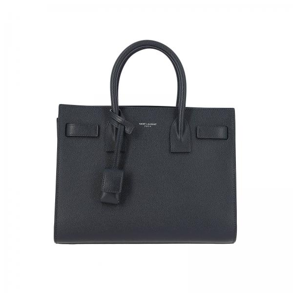 Handbag Saint Laurent 421863 BOWEN