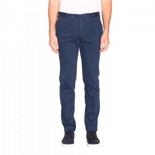 Trousers Pt CODT01Z00CL1 EB19