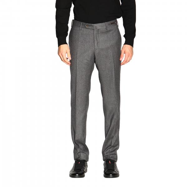 Trousers Pt CODF01Z00CL1 ZI36