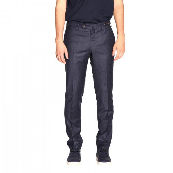 Trousers Pt CODF01Z00CL1 MZ23
