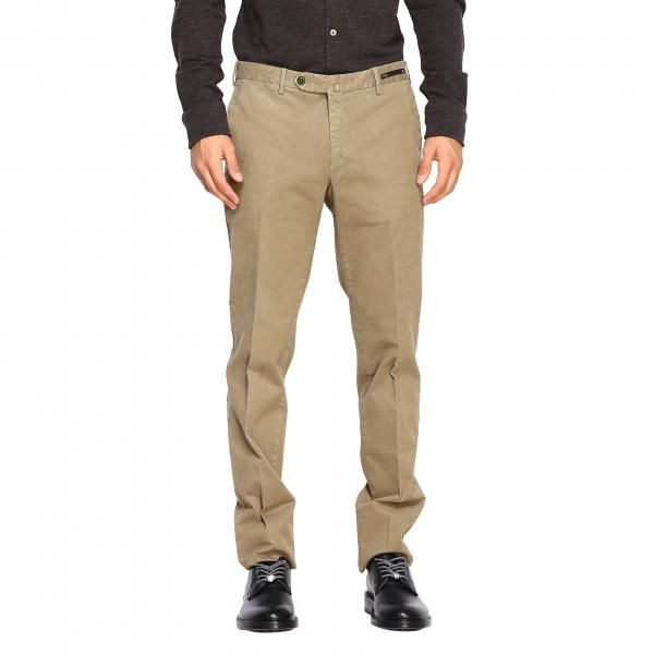 Trousers Pt CODT01Z00CL1 NU15