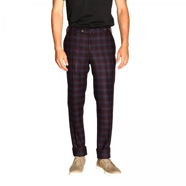 Trousers Pt CODF01Z00CL1 RE79