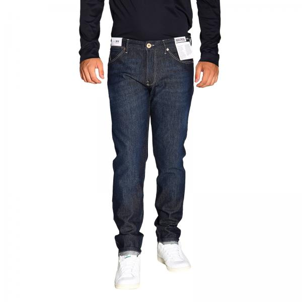 Jeans herren Pt