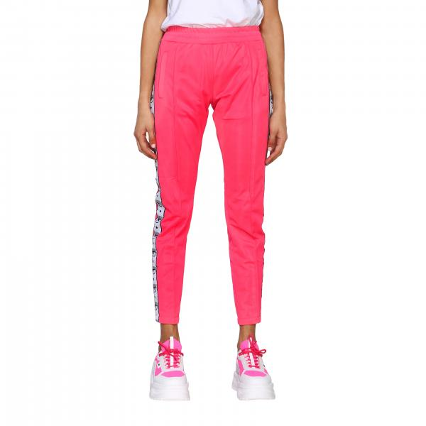 Trousers women Chiara Ferragni