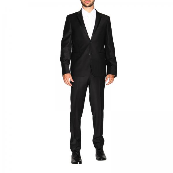 Costume homme Brian Dales