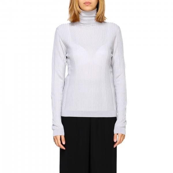 Pullover damen Cruciani