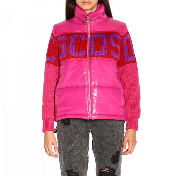 Jacket women Gcds