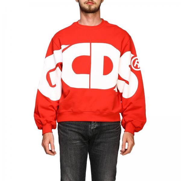 Sweater men Gcds