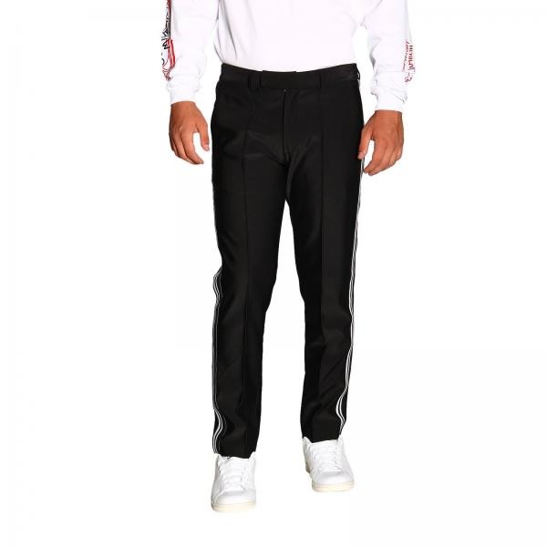Trousers Gcds CC94M030290