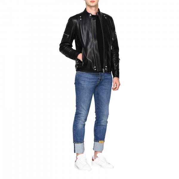 Jeans Regular Genova Used 4094 18 5 Tela Fondo Uomo Alcide DenimAlcide s Stretch DWH92IE