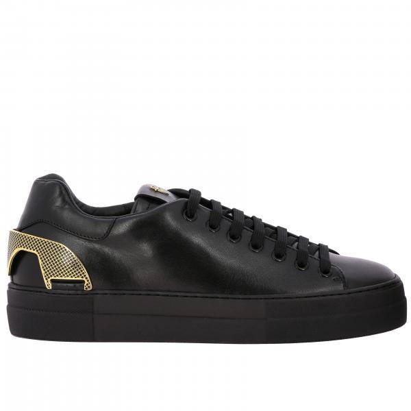 scarpe di separazione 3fbd4 ce3be Sneakers Paciotti