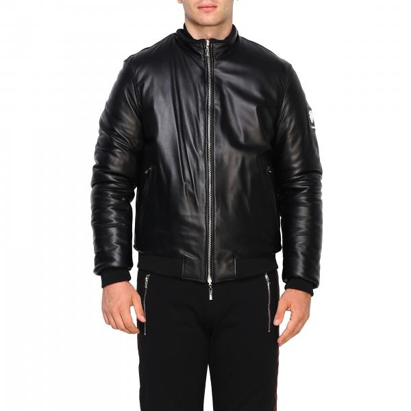 Jacket men Paciotti 4us