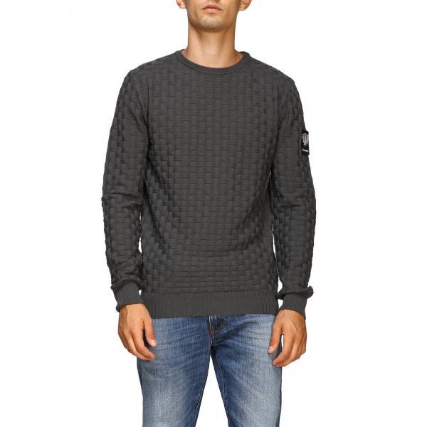 Pullover herren Paciotti 4us