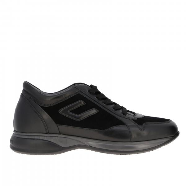 Shoes men Paciotti 4us