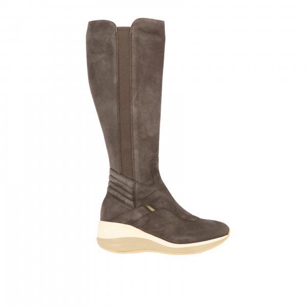 Shoes women Paciotti 4us