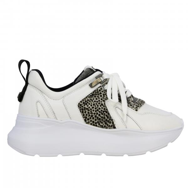 Sneakers Paciotti 4us HD1C